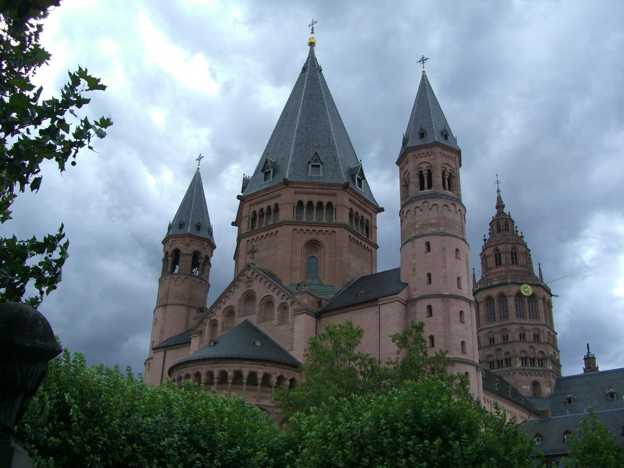 Freikirche Regensburg